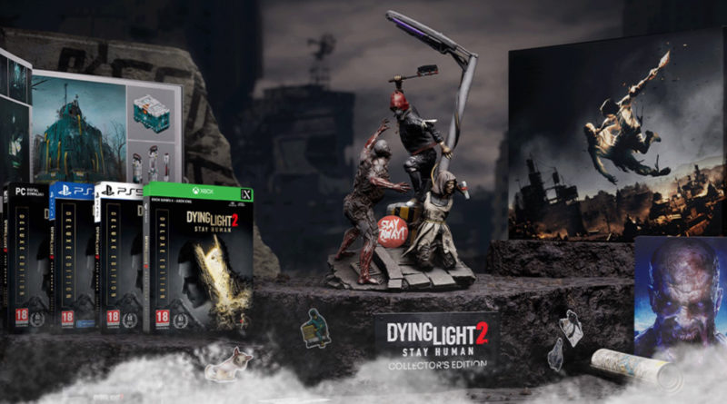dying-light-2-edition-collector