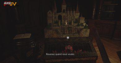 resident-evil-village-emplacements-labyrinthes-boules