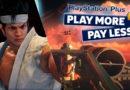 jeux-ps-plus-playstation-+-JUIN-2021-date-gratuit-nom