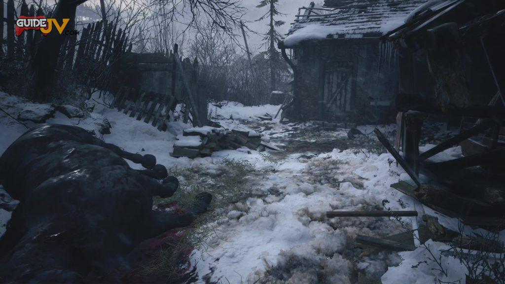 resident-evil-village-test-fr-avis-00001