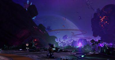 Test Ratchet & Clank Rift Apart : La nouvelle expérience next-gen sur PS5 ?