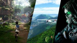 ete-2021-sorties-jeu-video-de-juillet-aout-sur-ps4-ps5-xbox-one-et-series-switch-pc