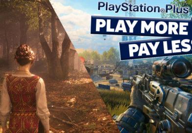jeux-ps-plus-playstation-+-juin-2021-date-gratuit-ps4-ps5