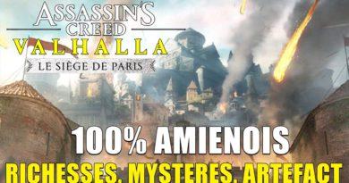 assassins-creed-valhalla-100-Amiénois-richesses-et-mysteres-guide-territoires