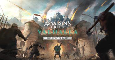 assassins-creed-valhalla-dlc-siege-de-paris-liste-trophees-succes