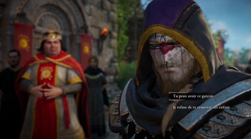 assassins-creed-valhalla-le-siege-de-paris-guide-choix-fins-charles-sigfred-00002