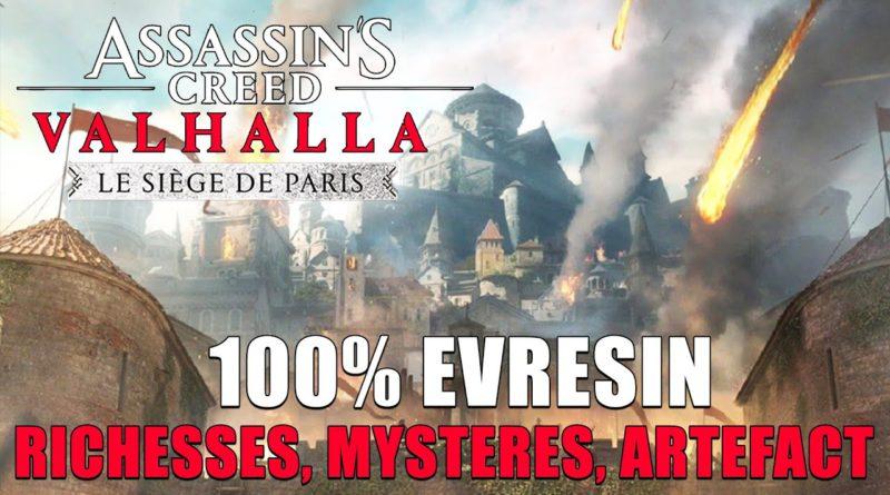 assassins-creed-valhalla-100-evresin-richesses-et-mysteres-guide-territoires-2