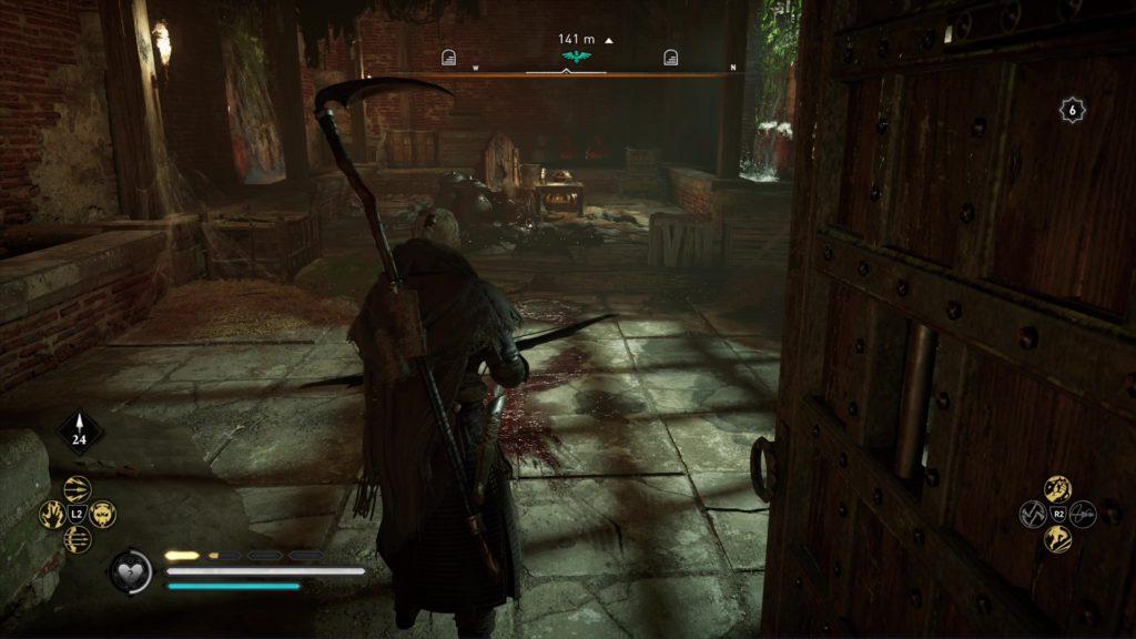 test-assassins-creed-valhalla-le-siege-de-paris-00013