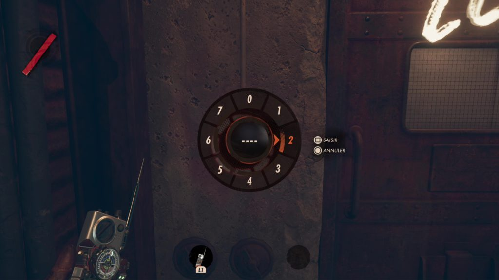 deathloop-code-de-la-porte-du-debut-de-jeu-digicode-tu-connais-le-code