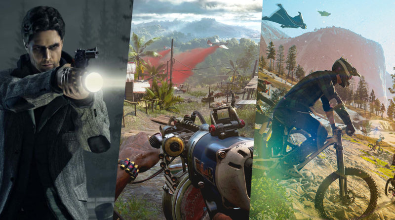 sorties-jeu-video-octobre-ps4-ps5-xbox-one-series-switch-pnj