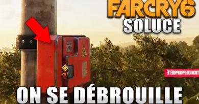far-cry-6-solution-histoire-de-yara-on-se-debrouille-brouilleurs-ondes-mckay