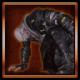 11-resident-evil-3-trophees_succes