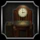 12-resident-evil-3-trophees_succes