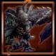 17-resident-evil-3-trophees_succes