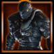 2-resident-evil-3-trophees_succes