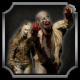 22-resident-evil-3-trophees_succes