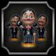 24-resident-evil-3-trophees_succes