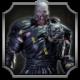 29-resident-evil-3-trophees_succes