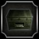 31-resident-evil-3-trophees_succes