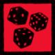 8_Trophées red dead redemption 2