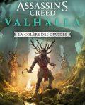 Assassins-Creed-Valhalla-dlc-la-colère-des-druides-dates-trophées-liste-guide