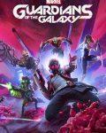 Marvel-les-Gardiens-de-la-Galaxie-ps4-ps5-xbox-series-one