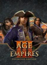 age-of-empires-iii-definitive-edition-date-sortie-prix-trailer-pc