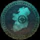 assassins-creed-valhalla-dlc-colere-des-druides-guide-liste-trophées-succès-1