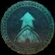 assassins-creed-valhalla-dlc-colere-des-druides-guide-liste-trophées-succès-5
