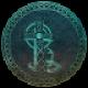 assassins-creed-valhalla-dlc-colere-des-druides-guide-liste-trophées-succès-6