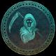 assassins-creed-valhalla-dlc-siege-de-paris-liste-trophees-succes-7