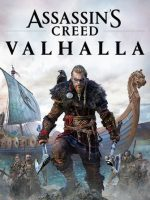 assassins-creed-valhalla-jaquette-ps4-xbox