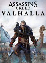 bon-plan-assassins-creed-valhalla-colere-des-druides-ps5-ps4-pc-one-series