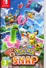bon-plan-new-pokemon-snap-precommande-pas-cher-switch