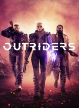 bon-plan-outriders-precommande-pas-cher-ps5-ps4-one-series-x-pc