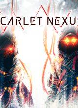 bon-plan-scarlet-nexus-precommande-pas-cher-sur-ps4-ps5-xbox-one-et-series-et-pc