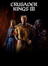crusader-kings-iii-date-sortie-pc-trailer