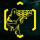 cyberpunk-2077-trophees-succes-liste-fr-difficile-platine-1