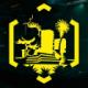 cyberpunk-2077-trophees-succes-liste-fr-difficile-platine-18