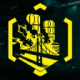 cyberpunk-2077-trophees-succes-liste-fr-difficile-platine-22