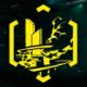 cyberpunk-2077-trophees-succes-liste-fr-difficile-platine-23