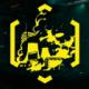 cyberpunk-2077-trophees-succes-liste-fr-difficile-platine-24
