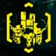 cyberpunk-2077-trophees-succes-liste-fr-difficile-platine-25