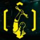 cyberpunk-2077-trophees-succes-liste-fr-difficile-platine-29