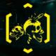 cyberpunk-2077-trophees-succes-liste-fr-difficile-platine-31