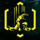 cyberpunk-2077-trophees-succes-liste-fr-difficile-platine-32