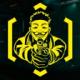 cyberpunk-2077-trophees-succes-liste-fr-difficile-platine-39