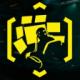 cyberpunk-2077-trophees-succes-liste-fr-difficile-platine-4
