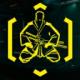 cyberpunk-2077-trophees-succes-liste-fr-difficile-platine-41