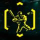 cyberpunk-2077-trophees-succes-liste-fr-difficile-platine-42